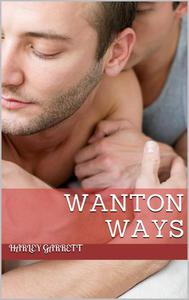 Wanton Ways