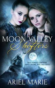 Moon Valley Shifters