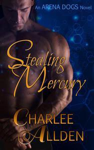 Stealing Mercury