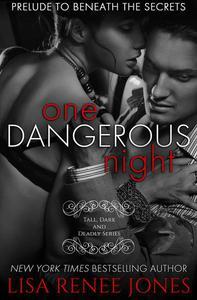 One Dangerous Night