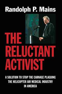 The Reluctant Activist