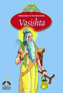 Vasishta