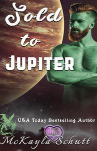 Sold to Jupiter