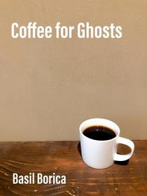 Coffee for Ghosts