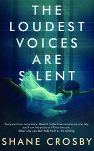 The Loudest Voices Are Silent
