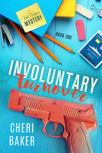 Involuntary Turnover