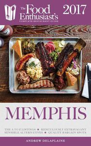Memphis - 2017