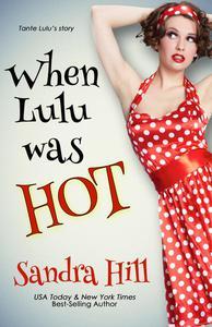 When Lulu was Hot