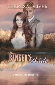 The Banker's Bride