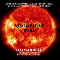 Atmospheric Burn