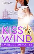Kiss in the Wind