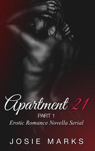 Apartment 21, part 1