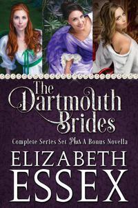 The Dartmouth Brides Boxed Set