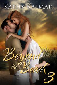 Beyond The Beach 3