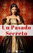Un pasado secreto
