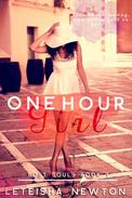 One Hour Girl