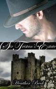 Sir Tristan's Estate