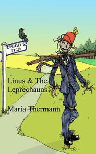 Linus & The Leprechauns
