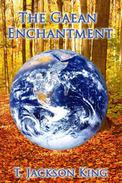 The Gaean Enchantment