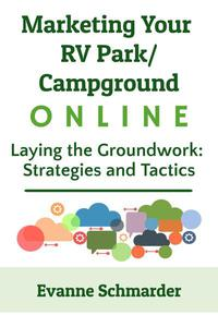 Marketing Your RV Park / Campground Online