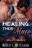 Healing Their Mate