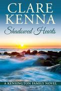 Shadowed Hearts