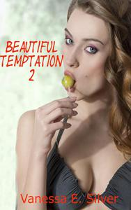 Beautiful Temptation 2