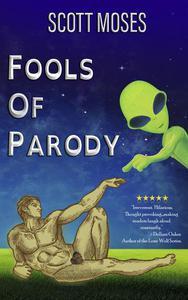 Fools Of Parody