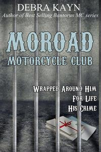 Moroad Motorcycle Club