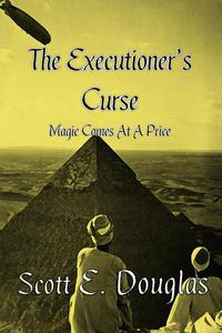 The Executioner's Curse