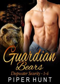 Guardian Bears