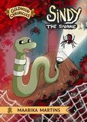 Sindy the Snake