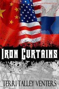 Iron Curtains