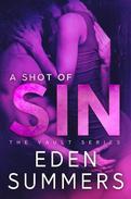 A Shot of Sin