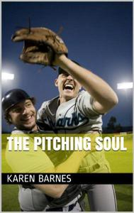 The Pitching Soul