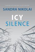 Icy Silence