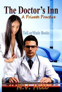 The Doctor's Inn: A Private Practice