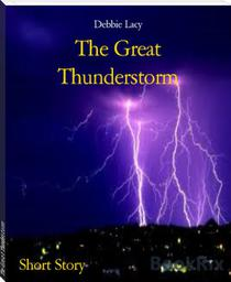 The Great Thunderstorm