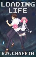 Loading Life