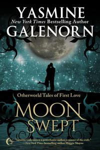 Moon Swept