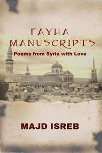 Fayha Manuscripts Poems from Syria with Love