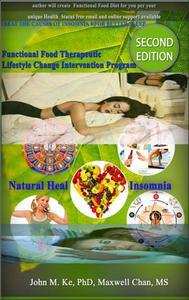 Naturally Heal Insomnia