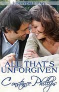 All That's Unforgiven