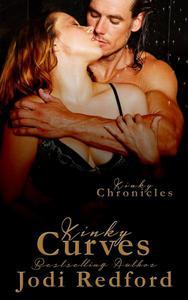 Kinky Curves