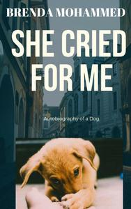 She Cried for Me