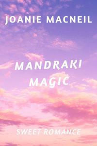 Mandraki Magic