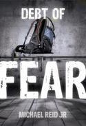 Debt of Fear