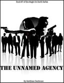 The Unnamed Agency