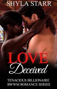 Love Deceived