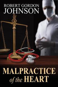 Malpractice of the Heart